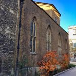 U3A_LondonWalk_Clerkenwell_November2018 47