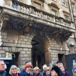 U3A_LondonWalk_Clerkenwell_November2018 49