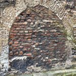 U3A_LondonWalk_Clerkenwell_November2018 51