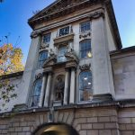U3A_LondonWalk_Clerkenwell_November2018 56