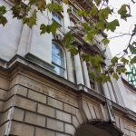 U3A_LondonWalk_Clerkenwell_November2018 58