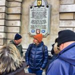 U3A_LondonWalk_Clerkenwell_November2018 61