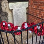 U3A_LondonWalk_Clerkenwell_November2018 66