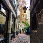U3A_LondonWalk_Clerkenwell_November2018 68