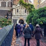 U3A_LondonWalk_Clerkenwell_November2018 71