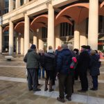 U3A_LondonWalk_Clerkenwell_November2018 9