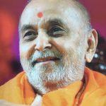 HinduTemple_Brochure - 11