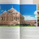 HinduTemple_Brochure - 12