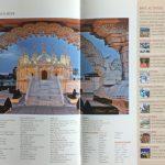 HinduTemple_Brochure - 13