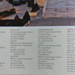 HinduTemple_Brochure - 14