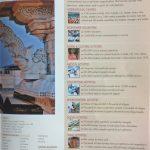 HinduTemple_Brochure - 16