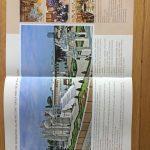 HinduTemple_Brochure - 17