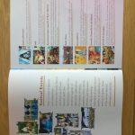 HinduTemple_Brochure - 18