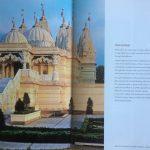 HinduTemple_Brochure - 2