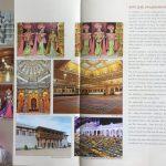 HinduTemple_Brochure - 3
