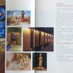 HinduTemple_Brochure - 4