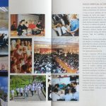 HinduTemple_Brochure - 5