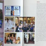 HinduTemple_Brochure - 6