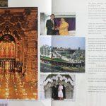 HinduTemple_Brochure - 7