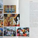 HinduTemple_Brochure - 8