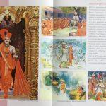 HinduTemple_Brochure - 9