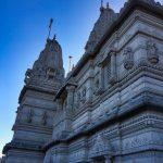 HinduTemple_Neasden - 100