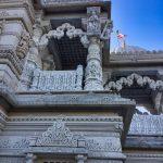 HinduTemple_Neasden - 102