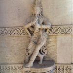 HinduTemple_Neasden - 103
