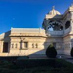 HinduTemple_Neasden - 105