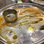 HinduTemple_Neasden - 29