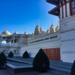HinduTemple_Neasden - 4