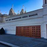 HinduTemple_Neasden - 5