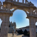 HinduTemple_Neasden - 54
