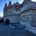HinduTemple_Neasden - 60