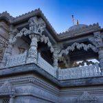 HinduTemple_Neasden - 61