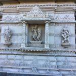 HinduTemple_Neasden - 65