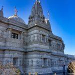 HinduTemple_Neasden - 81