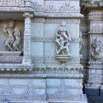 HinduTemple_Neasden - 99