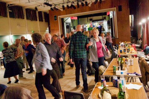 NewExperiences_BarnDance_March2019 115