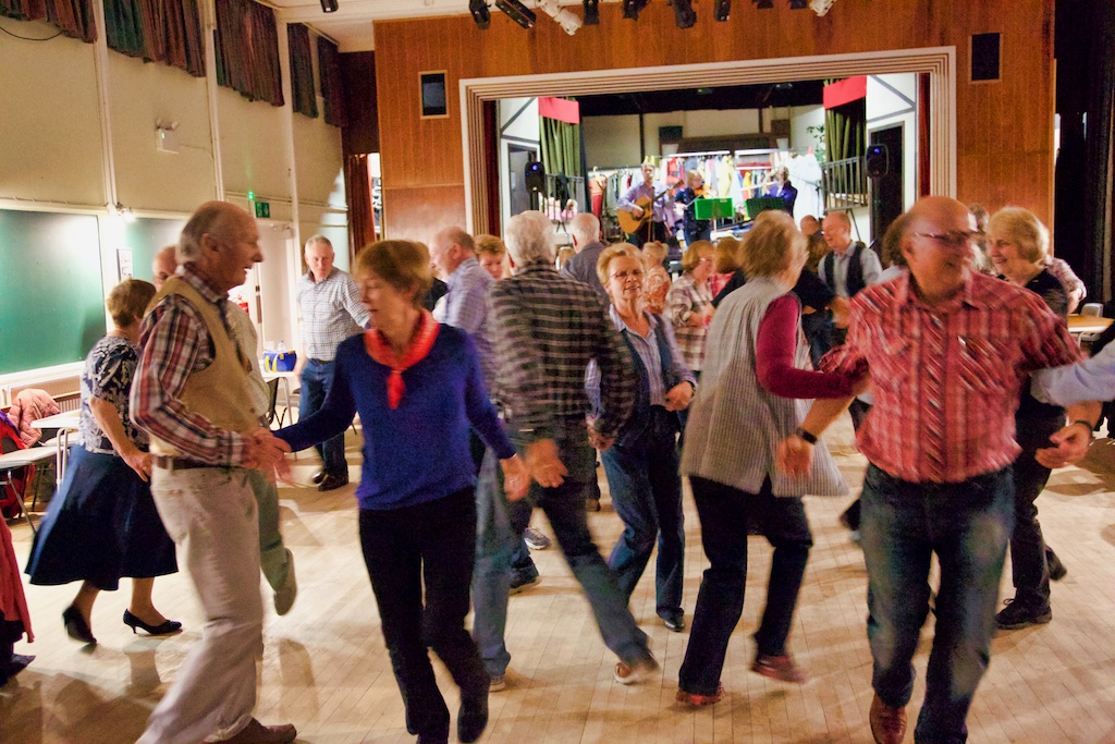 NewExperiences_BarnDance_March2019 125