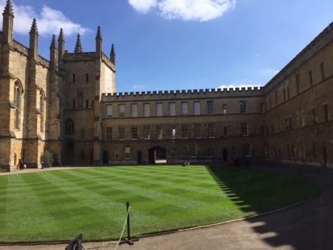 Oxford_GeoffG2
