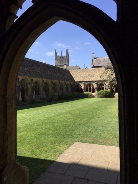 Oxford_GeoffG4
