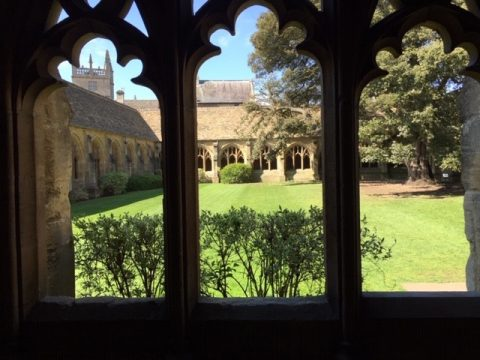 Oxford_GeoffG6