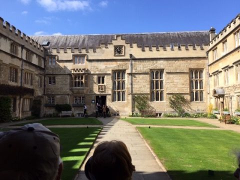 Oxford_GeoffG9