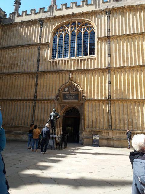 Oxford_Trip_valsmith_2