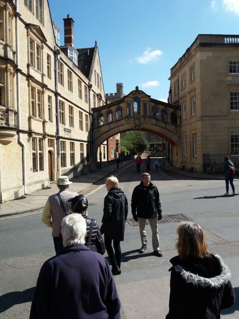 Oxford_Trip_valsmith_3