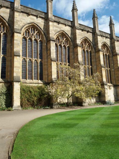 Oxford_Trip_valsmith_4