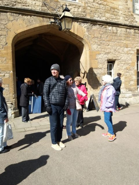 Oxford_Trip_valsmith_5