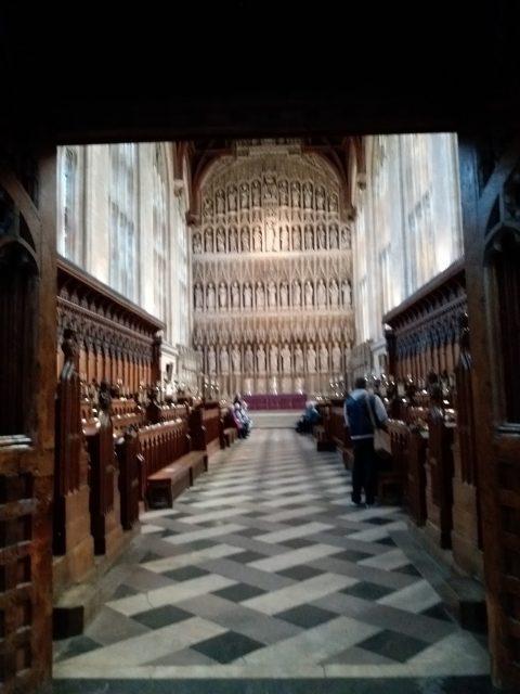 Oxford_Trip_valsmith_6