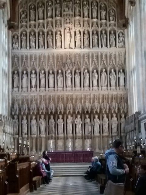 Oxford_Trip_valsmith_7